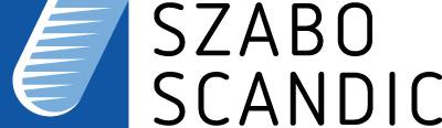 SZABO-SCANDIC
