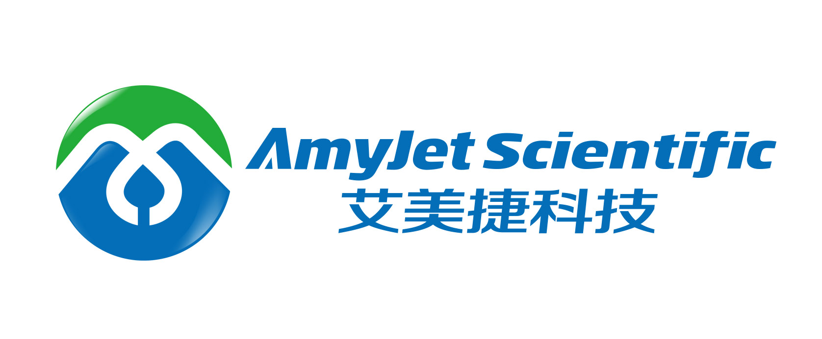 Amyjet Scientific Inc.