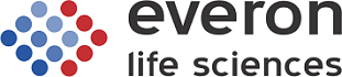 Everon Life Sciences