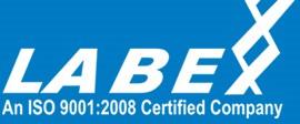 Labex Corporation