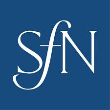 Society for Neuroscience Logo