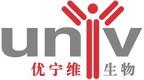 Shanghai Universal Biotech Company