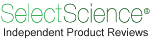 Select Science Logo