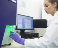 Ten Top Tips for Flow Cytometry